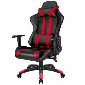 ▷ La meilleure collection de chaise gaming spirit of gamer à acheter en ligne - Les favoris 【2021】