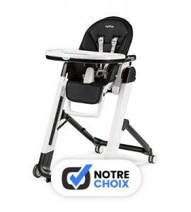 ▷ La meilleure collection de chaise haute peg perego freestyle à acheter en ligne - Les 20 plus demandés 【2021】