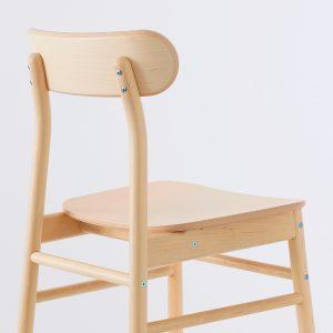 ▷ La meilleure collection de chaise haute reglable ikea à acheter en ligne - Les 20 favoris 【2021】