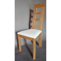 ▷ La meilleure collection de chaise pour billard convertible à acheter en ligne - Les favoris 【2021】