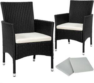 ▷ La meilleure collection de chaise qui pousse dans les arbres à acheter en ligne - Le meilleur 【2021】