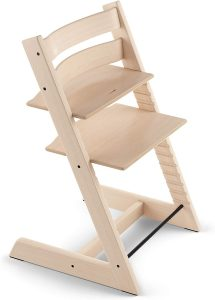 ▷ La meilleure collection de chaise stokke montage à acheter en ligne - Les favoris 【2021】