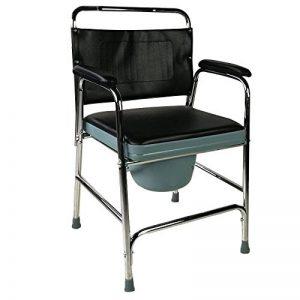 ▷ La meilleure collection de chaise toilette personne agee à acheter en ligne - Signet par les clients 【2021】