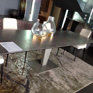 ▷ La meilleure collection de chaises confortables salle manger conforama à acheter en ligne - Les favoris 【2021】