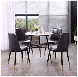 ▷ La meilleure collection de chaises de sejour contemporaine à acheter en ligne - Les 20 les plus demandées 【2021】