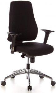 ▷ La meilleure liste de chaise de bureau poids lourd pour acheter en ligne - Préférences des clients 【2021】