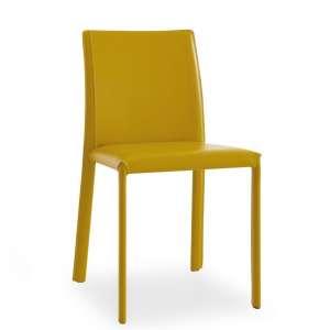 ▷ La meilleure liste de chaise de cuisine en cuir brun à acheter en ligne - Les 30 favoris 【2021】