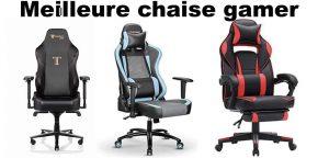 ▷ La meilleure liste de chaise gamer moins de 920100 euros à acheter en ligne - Les 20 favoris 【2021】