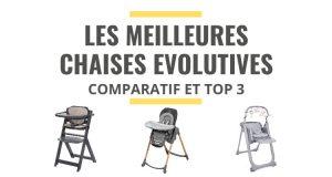 ▷ La meilleure liste de chaise haute apres 9202 ans à acheter en ligne - Le meilleur 【2021】