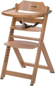 ▷ La meilleure liste de chaise haute light wood zinc alu à acheter en ligne - Les plus demandés 【2021】