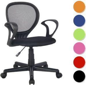 ▷ La meilleure liste de chaise hauteur assise 92068 cm à acheter en ligne - Préférences des clients 【2021】