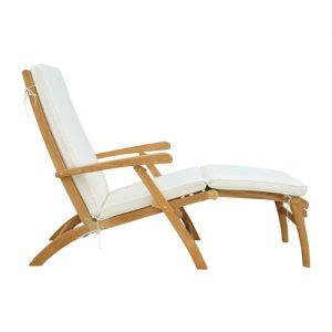 ▷ La meilleure liste de chaise longue bois maison du monde à acheter en ligne - Les 20 favoris 【2021】
