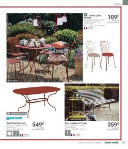 ▷ La meilleure liste de chaise longue gamm vert à acheter en ligne - Les favoris 【2021】