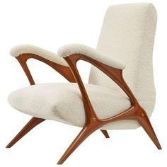 ▷ La meilleure liste de chaise originale art plastique à acheter en ligne - Les 20 favoris 【2021】