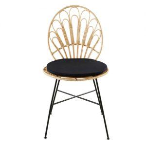 ▷ La meilleure liste de chaise osier maison du monde à acheter en ligne - Les favoris 【2021】