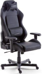 ▷ La meilleure liste de chaise pour s asseoir en tailleur à acheter en ligne - Préférences des clients 【2021】