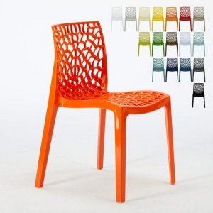 ▷ La meilleure liste de chaise saphir grand soleil à acheter en ligne - Les favoris 【2021】