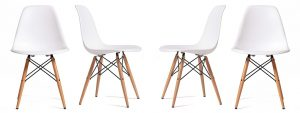 ▷ La meilleure liste de chaise scandinave assise 92048 cm à acheter en ligne - Les favoris 【2021】