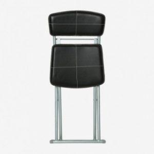 ▷ La meilleure liste de chaises pliantes chez fly à acheter en ligne - Les plus demandés 【2021】