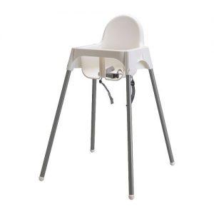 ▷ La meilleure sélection de chaise haute ikea antilop age à acheter en ligne - Les 30 favoris 【2021】