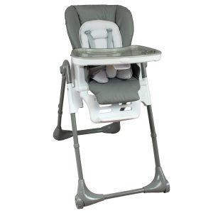 ▷ La meilleure sélection de chaise haute noire bebe à acheter en ligne - Les favoris 【2021】
