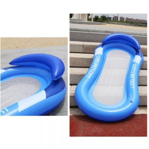 ▷ La meilleure sélection de chaise pour mettre dans une piscine à acheter en ligne - Les 20 favoris 【2021】