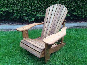 ▷ Liste des chaise adirondack pliante plan à acheter en ligne - Favoris des clients 【2021】