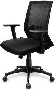 ▷ Liste des chaise de bureau premier prix à acheter en ligne - Meilleures ventes 【2021】