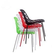 ▷ Liste des chaise de restaurant avec accoudoir à acheter en ligne - Les plus demandés 【2021】