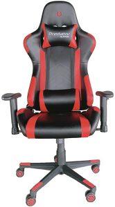 ▷ Liste des chaise gaming predator à acheter en ligne - Les plus demandés 【2021】