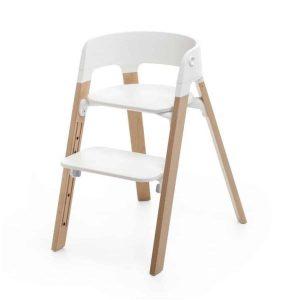 ▷ Liste des chaise haute bebe ikea pliante à acheter en ligne - Les favoris 【2021】