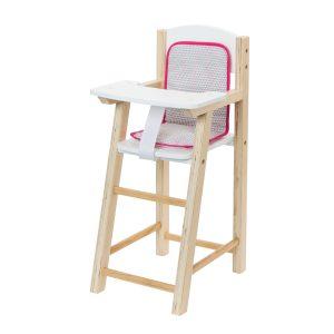 ▷ Liste des chaise haute bois oxybul à acheter en ligne - Les favoris 【2021】