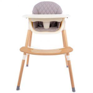 ▷ Liste des chaise haute chez orchestra à acheter en ligne - Préférences des clients 【2021】