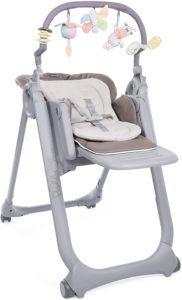 ▷ Liste des chaise haute chicco autour de bebe à acheter en ligne - Les favoris 【2021】