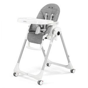 ▷ Liste des chaise haute peg perego aubert à acheter en ligne - Les 30 meilleurs 【2021】