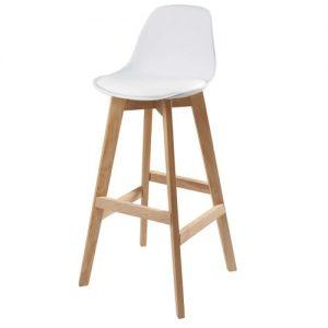 ▷ Liste des chaise haute scandinave maison du monde à acheter en ligne - Favoris des clients 【2021】