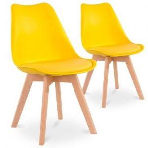 ▷ Liste des chaise jaune moutarde conforama à acheter en ligne - Meilleures ventes 【2021】