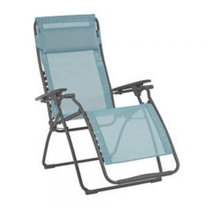 ▷ Liste des chaise longue pliante bricorama à acheter en ligne - Les 20 favoris 【2021】