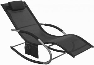 ▷ Liste des chaise longue pliante pour balcon à acheter en ligne - Les plus demandés 【2021】