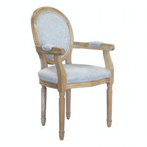 ▷ Liste des chaise medaillon accoudoir à acheter en ligne - Les 20 favoris 【2021】