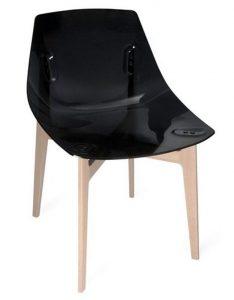 ▷ Liste des chaise olivia roche bobois à acheter en ligne - Les 20 meilleurs 【2021】