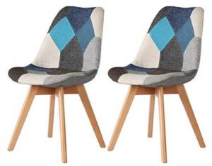 ▷ Liste des chaise patchwork pied noir à acheter en ligne - Préférences des clients 【2021】