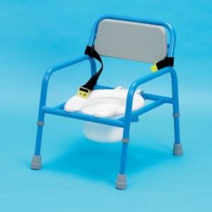 ▷ Liste des chaise percee pediatrique à acheter en ligne - Les favoris 【2021】