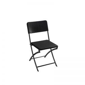 ▷ Liste des chaise pliante tres solide à acheter en ligne - Meilleures ventes 【2021】