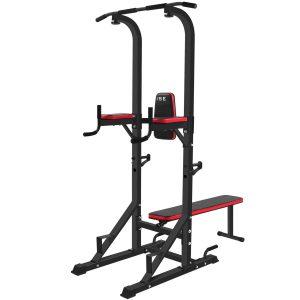 ▷ Liste des chaise romaine iron gym à acheter en ligne - Les favoris 【2021】