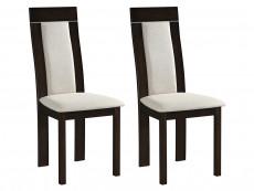 ▷ Liste des chaise salle a manger vente unique à acheter en ligne - Favoris des clients 【2021】