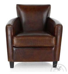 ▷ Liste des chaises en cuir brun chocolat à acheter en ligne - Le Top 20 【2021】