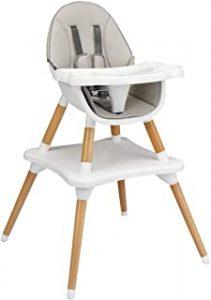 ▷ Liste des meilleures ventes chaise allaitement childwood à acheter en ligne - Top 30 des meilleures ventes 【2021】