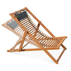 ▷ Listing of chaise de plage hesperide to Buy On-line - The Top 20 【2021】