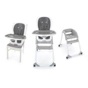 ▷ Meilleure liste de chaise haute corolle toys r us à acheter en ligne - Les 20 plus demandés 【2021】